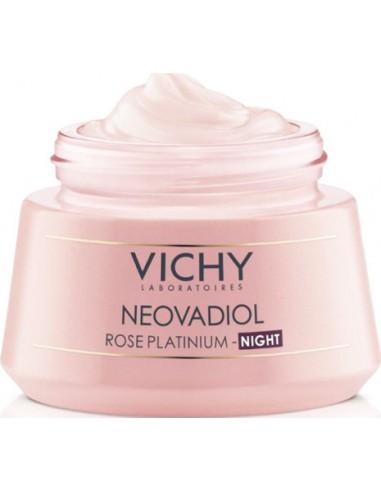 VICHY Neovadiol Rose Platinum Cream 50ml