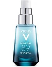 VICHY Mineral 89 Skin Booster Eyes 15ml