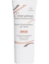 Embryolisse Secret de Maquilleurs Voile Illuminateur de Teint SPF 20 BB Cream 30ml