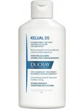 DUCRAY Kelual DS Shampoo 100ml