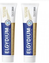 ELGYDUM Multi-Action Toothpaste 75ml