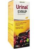 Walmark URINAL Syrup 150ml
