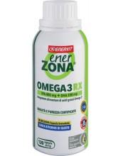 ENERVIT EnerZona Omega 3 RX 120 Caps