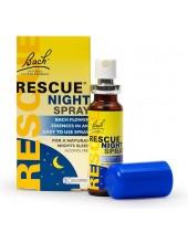 Bach Rescue Remedy Night Spray 20ml
