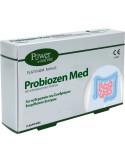 POWER HEALTH Platinum Range Probiozen Med 15 Caps