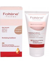 FOLTENE Revitalizing Conditioner 150ml
