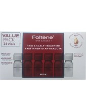 FOLTENE Hair & Scalp Treatment for Men 72ml