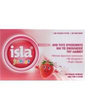 ISLA Junior 20 παστίλιες