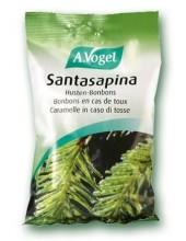Vogel Santasapina Bonbons...