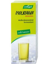 Vogel Molkosan 200ml