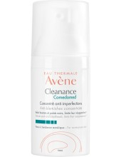 AVENE Cleanance Comedomed 30ml