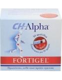 GELITA CH-Alpha Solution Fortigel 30X25ml