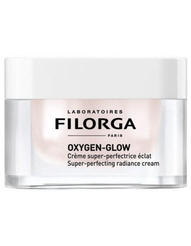 FILORGA Oxygen-Glow Super-perfecting radiance cream 50ml