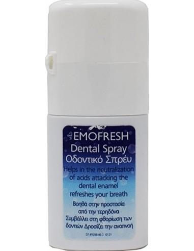 Emoform Emofresh Spray 15ml