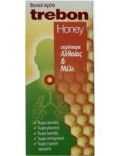 UNI-PHARMA Trebon Honey100ml