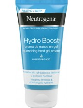 Neutrogena  Hydro Boost Hand Cream 75ml