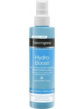 Neutrogena  Hydro Boost Aqua Spray 200ml