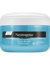Neutrogena Hydro Boost Body Balm 200ml