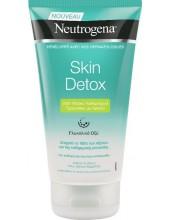 Neutrogena Skin Detox 150ml