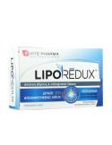 Forte Pharma Liporedux 900mg 56capsules