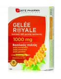 Forte Pharma Gelee Royale 1000mg, 20amp x 10ml