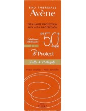 AVENE Tres Haute Protection Creme B-Protect Spf 50+, 30ml