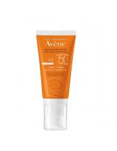 AVENE Tres Haute Protection Creme Sans Parfum SPF 50+, 50ml