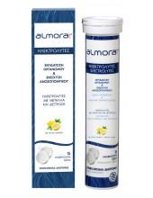 ELPEN Almora Plus Electrolytes 15 Eff. Tabs