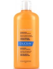 DUCRAY Nutricerat Nourishing Repairing Shampoo 400ml