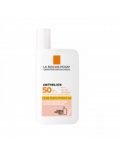 LA ROCHE-POSAY ANTHELIOS Shaka Fluid Tinted SPF50+ 50ml