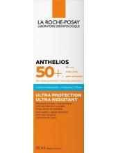 LA ROCHE-POSAY Anthelios Ultra Cream Sensitive Eyes Innovation SPF50, 50ml