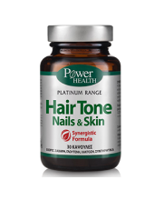 POWER HEALTH Classics Hair Tone Nails & Skin 30 Caps