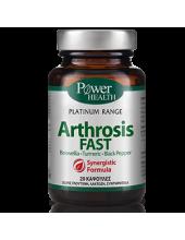 POWER HEALTH Classics Arthrosis Fast 20 Caps