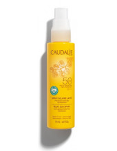 CAUDALIE Milky Sun Spray SPF50, 75ml