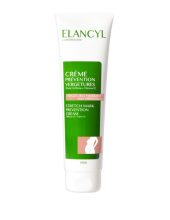 ELANCYL Stretch Mark Prevention Cream 150ml