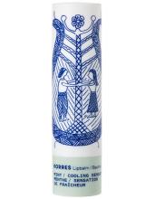 KORRES Lip Balm Mint Cooling Sensation, 4.5g