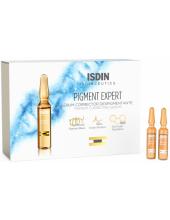 ISDIN Pigment Expert Correcting Serum, 10 ampoules x 2ml