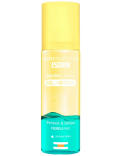 ISDIN Fotoprotector HydroLotion 50SPF, 200ml