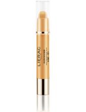 Lierac Sunissime Protective Eye Care Anti-Age Global SPF50, 3g