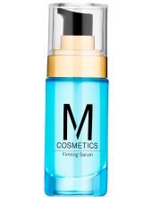 M Cosmetics 1