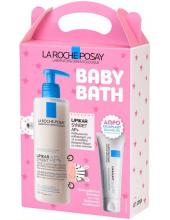 LA ROCHE POSAY Baby Promo Lipikar Baume AP+M, 400ml & ΔΩΡΟ Cicaplast Baume, 15ml