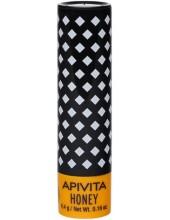 APIVITA Tonic Conditioner with Laurel & Honey 150ml