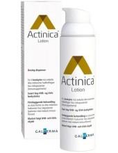 Galderma Actinica Lotion 80gr