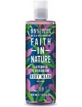 FAITH IN NATURE Lavender &...