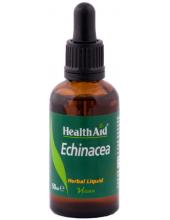 HEALTH AID Echinacea herbal...
