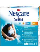 NEXCARE COLDHOT COMFORT 1τεμ