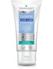 PHARMASEPT Tol Velvet Intensive Hand Creme 75ml