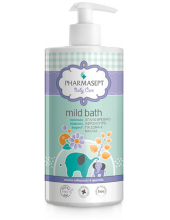 PHARMASEPT Baby Care Mild...