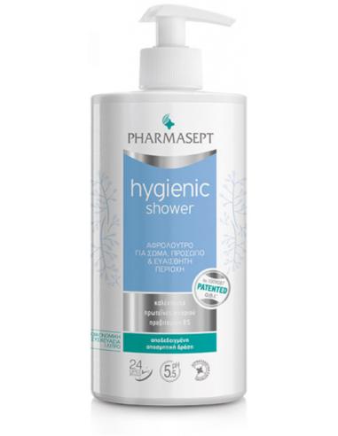 PHARMASEPT Hygienic Shower 1lt