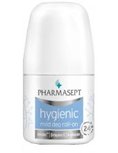 PHARMASEPT Hygienic Mild...